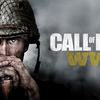 Call of Duty: WWII bringing anti-cheat/hacking tech to PC game; Future fixes detailed