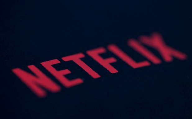 Netflix to raise prices starting in November; Standard and Premium accounts affected