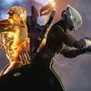 Destiny's remaining PlayStation exclusives finally hit Xbox
