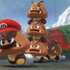 [Watch] Super Mario Odyssey's Newest Trailer Showcases Cappy's Abilities and Multiplayer