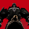 Wolfenstein II Marketing Takes a Not-So-Subtle Stance Against Real World Controversy