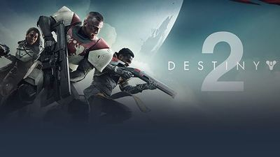 In Destiny 2 Bungie made a move towards making the game more accessible to players by introducing Guided Games and Clans