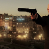 Hitman developer teases an announcement coming later this month but it won't be Season 2