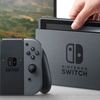 Nintendo Switch production has been increased to 2 million units per month