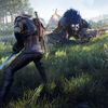 [Watch] Here's how The Witcher 3: Wild Hunt performs with its PS4 Pro Upgrade