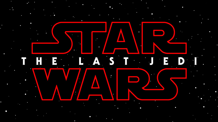 Rian Johnson, Director of Star Wars: The Last Jedi, suggests fans avoid the new trailer