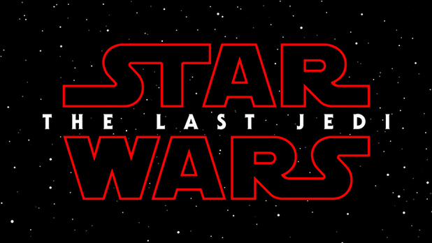 'Star Wars: The Last Jedi': Next Trailer, poster, and tickets
