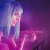 Blade Runner 2049 flops at box office despite critical acclaim