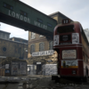 Call of Duty WW2 London