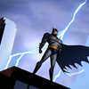 Batman: The Animated Series to get Blu-ray release in 2018