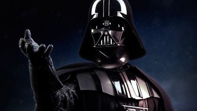 Star Wars: Battlefront 2 highlights Darth Vader in new teaser
