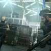 Xbox 'Deals with Gold' revealed; Deus Ex, Divinity, and more discounted