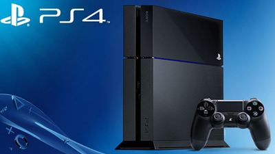 PS4 error code E-801809A8 being investigated; Unclear if patch will be deployed or if it is a hardware problem