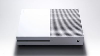 Check out 4 new Xbox One S bundles