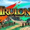 Review: 'Trulon: The Shadow Engine' is a perfectly entertaining RPG with a unique combat style that strives to make it stand out