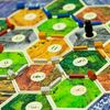 Sony is working on a Settlers of Catan movie