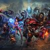 Riot Games' co-founders are ditching their management roles to return to game development