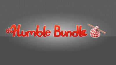 Humble Bundle has been bought by IGN, but it will remain business as usual