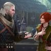 The Witcher 3: Wild Hunt will get another PS4 Pro patch to fix game crashing issues