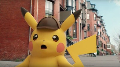 http://www.gamezone.com/news/the-detective-pikachu-movie-has-found-its-director-rob-letterman-3446035