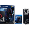 Star Wars Battlefront 2 Gets PlayStation 4 Bundles