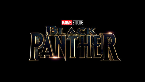 [Watch] Marvel has released the first official 'Black Panther' trailer