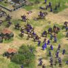 Age of Empires: Definitive Edition has been delayed into 2018