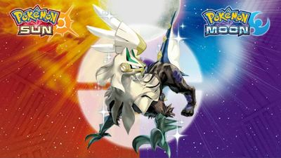 Pokemon Sun and Moon players will be able to grab a Shiny Silvally from GameStop later this month