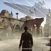 EA to close down Visceral Games; Make in-development linear Star Wars game 'broader experience'