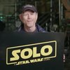 Han Solo film wraps shooting; Ron Howard reveals title