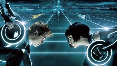 Jared Leto talks Tron 3 potential