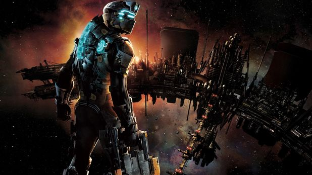 Dead Space 2 cost $60 million to make, only sold 4 million copies and underperformed