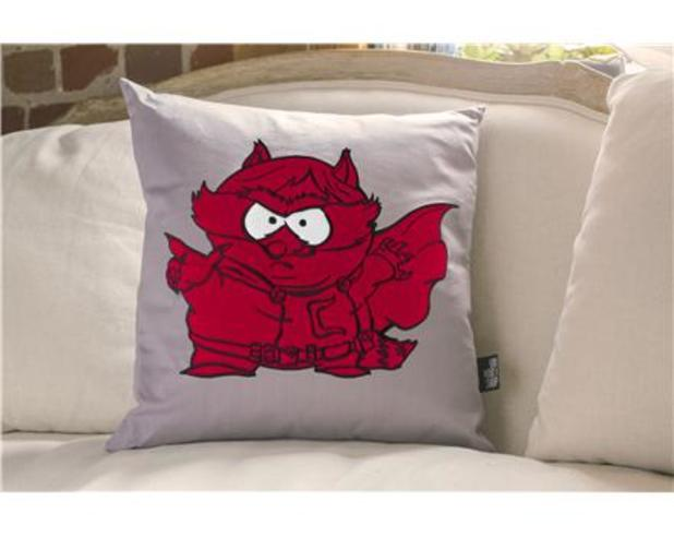 GameStop Is Selling A Fart Pillow For The New South Park Game