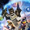 LEGO Dimensions will not make it to Year 3, support shutting down early