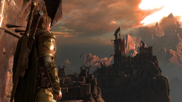 Shadow of War Getting Free Endgame Content, Release Date TBD