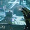 Destiny 2: Weekly Reset Nightfall Strike changed to Pyramidion; Details