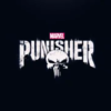 [Watch] Netflix's The Punisher gets release date with new trailer