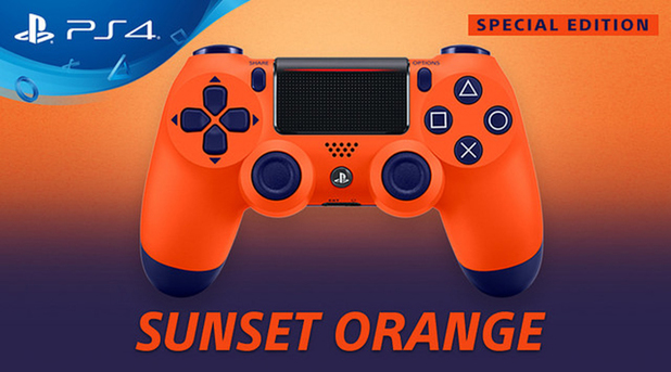 how to change the light colour on your ps4 controller