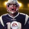 Madden NFL 18 free to play this weekend on Xbox One