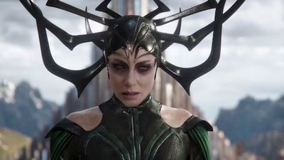 Review Roundup: A series of well-placed jokes and good directing makes Thor: Ragnarok pretty good