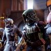 Destiny 2: PC Launch Calendar, Known Issues and workarounds