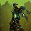Crystal Dynamics tweets out a picture of The Legacy of Kain: Soul Reaver