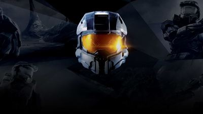 "Halo director calls The Master Chief Collection, ""one of my lowest ebbs, professionally,"" vows updates will make everyone ""satisfied"""