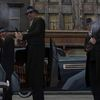 Mafia 1 re-releases exclusively on GOG.com