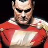 Shazam Director confirms the film's release timeframe
