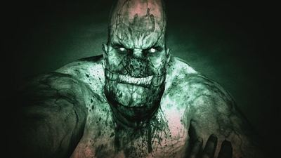 Tons of horror games go on sale in this week's Deals with Gold for Xbox One, 360