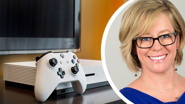 Microsoft's Shannon Loftis Says That Single-Player Games Are Not Dead