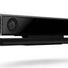 Microsoft is officially ending the Kinect