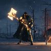 Destiny 2 datamining suggests upcoming DLC, events and returning locations