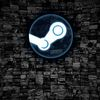 Steam now has digital gift cards for sale